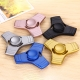 Lucky Grass EDC Hand Spinner Stainless Steel Bearing - Zinc Alloy