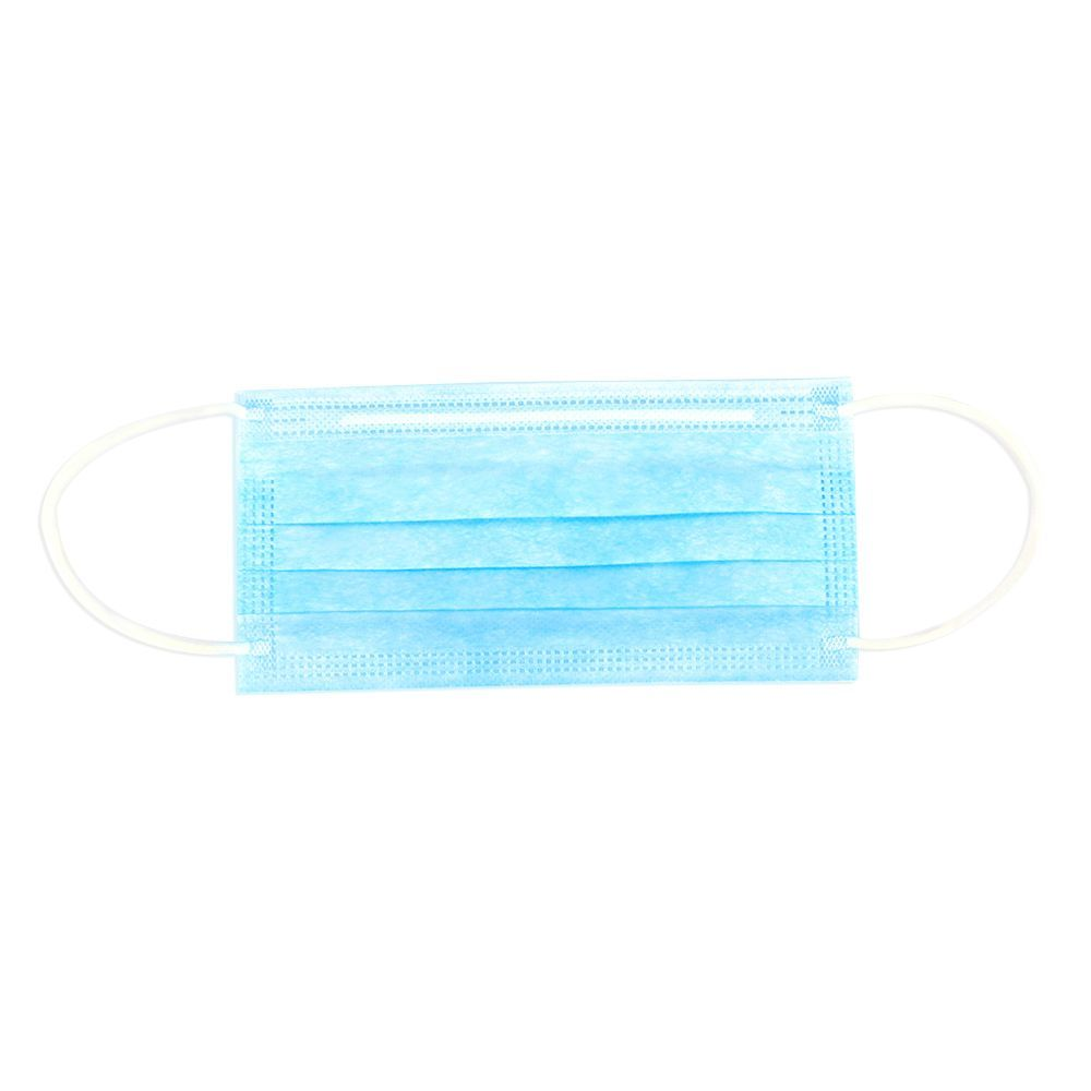 face mask disposable