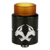 OBS Cheetah 2 Mini RDA Tank