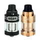 OBS Engine RTA Tank - 5.2ml
