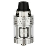 OBS Engine SUB Atomizer - 5.3ml, Silver