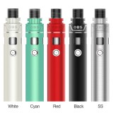 OBS KFB AIO Kit