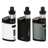 200W Eleaf Pico Dual TC Full Kit W/O Battery