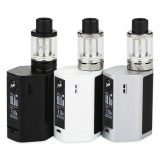 80W WISMEC Reuleaux RXmini Starter Kit - 2100mAh