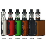 Eleaf iStick QC 200W с комплектом Melo 300 - 5000 мАч