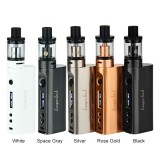 Kangertech Subox Mini-C Starter Kit  W/O Battery
