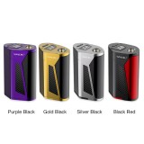 SMOK GX350 TC Box MOD W/O Battery