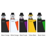 Kit Mini SMOK H-PRIV - 1650mAh