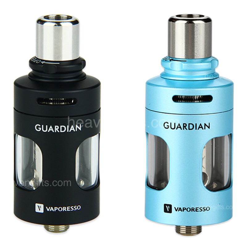 Vaporesso Guardian cCELL Tank - 2ml