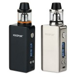 80 Вт SMOK KOOPOR Beast Kit W / O Battery