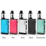 100W Innokin MVP4 SCION Kit - 4500mAh