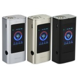 Joyetech OCULAR C 150W Touchscreen TC Box MOD