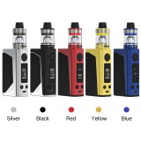 228W Joyetech eVic Primo 2.0 with ProCore Aries Full Kit W/O Battery