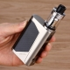 228W Joyetech eVic Primo 2.0 with UNIMAX 2 Full Kit W/O Battery