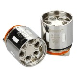 3pcs CIGPET ECO-T12 Coil for ECO12
