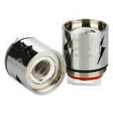 3pcs SMOK V12 Coil for TFV12