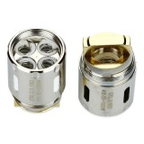 Eleaf ERLQ Head for Melo RT 25 5pcs