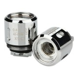 5pcs IJOY XS-C1 Coil for EXO S/ EXO X