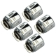 5pcs Joyetech ProC1 DL Head for ProCore Aries