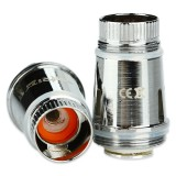 5pcs SMOK Brit Mini BM2 Core