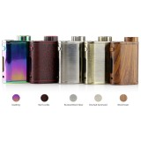 [Pre-order] 75W Eleaf iStick Pico TC MOD W/O Battery New Colors