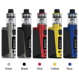 80W Joyetech eVic Primo Mini with ProCore Aries Kit W/O Battery
