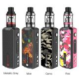 [Pre-order] 80W Vaporesso Tarot Mini TC 18650 Kit W/O Battery