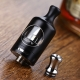 Aspire Nautilus 2 Tank - 2ml