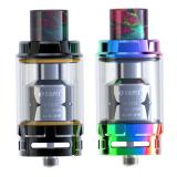 [Pre-order] CIGPET ECO12 Tank - 6.5ml, Black & Rainbow