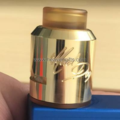 Pre-order-Desire-Mad-Dog-RDA-Kit---Gold-