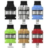 Eleaf ELLO Atomizer - 2ml