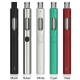 Eleaf iCare 140 Starter Kit - 650mAh