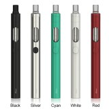 Eleaf iCare 160 Starter Kit - 1500mAh