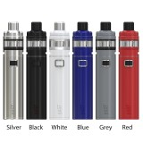Eleaf iJust NexGen Full Kit - 3000 мА