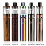 [Pre-order] Eleaf iJust S Starter Kit New Colors - 3000mAh