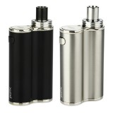 Eleaf iJust X AIO Kit - 3000 мА