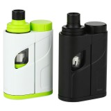 Eleaf iKonn Total with Ello Mini XL Full Kit 5.5ml