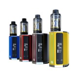 IJOY EXO 360 Full Kit W / O Battery
