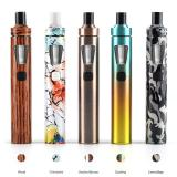 [Pre-order] Joyetech eGo AIO Kit New Color Version - 1500mAh