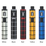 Joyetech eGo ONE TFTA Kit 2300mAh