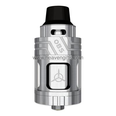 Pre-order-OBS-Engine-SUB-Atomizer---53ml