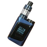 [Pre-order] SMOK Alien Baby AL85 TC Starter Kit W/O Battery - Blue Black & Rainbow