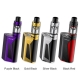 SMOK GX350 With TFV8 Full Kit W/O Battery