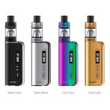 SMOK OSUB 80W Baby TC Kit with TFV8 Baby W/O Battery