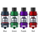 [Pre-order] SMOK TFV12 Beast Tank - 6ml, New Color