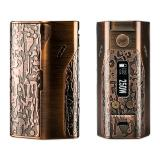 [Pre-order] WISMEC Reuleaux DNA250 TC MOD Limited Edition W/O Battery
