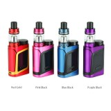 SMOK Alien Baby AL85 TC Starter Kit W / O Battery