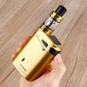 Marsekal SMOK G320 Dengan TFV8 Big Baby Starter Kit W / O Battery