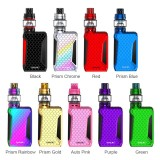 SMOK H-Priv 2 225W TC Kit with TFV12 Big Baby Prince