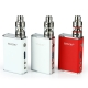 SMOK Micro One R80 TC Starter Kit 4000mAh